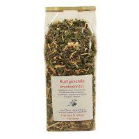 Rustgevende thee Herbes d´Elixir