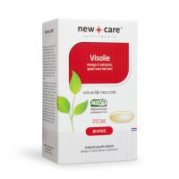 Visolie New Care
