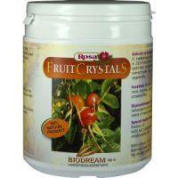 Rosa Fruit Crystals Biodream