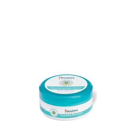 Nourishing Skin Cream Himalaya