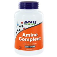 Amino Compleet NOW