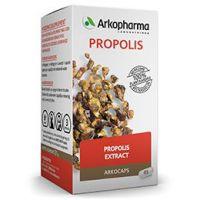 Propolis Arkocaps