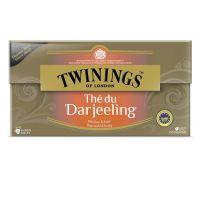 Darjeeling Twinings