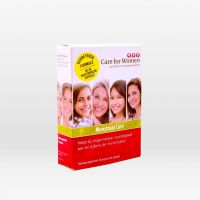 Menstrual Care Care for Women