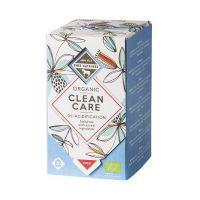 Clean care Thee van Oordt