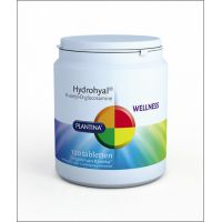 HydroHyal Plantina