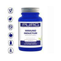 Immuno Inductum Puro
