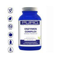 Enzymen complex Puro