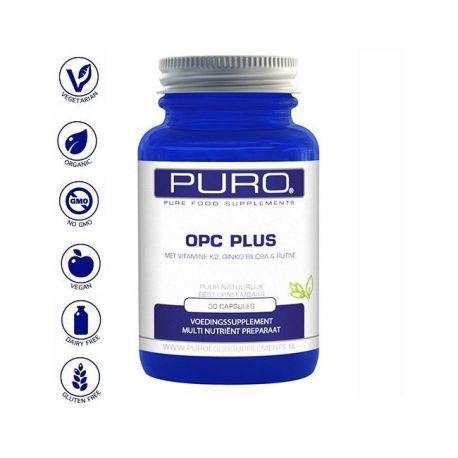 OPC Plus Puro