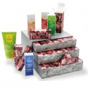 Advent Beauty Box Weleda