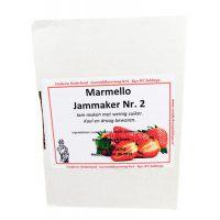 Marmello Jammaker nr. 2