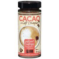 Cacao & Café Ethiopia AmanPrana