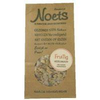 Fruitig Vezelbroodmix Noets