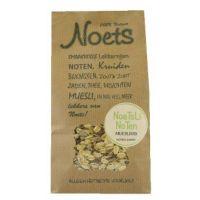 Noten en Zaden Ontbijtmix Noets