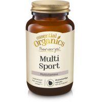 Multi Energy Puur Voor Jou Essential Organics
