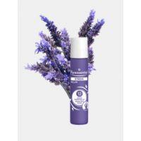 Stress Roller met 12 essentiële oliën Pureessentiel