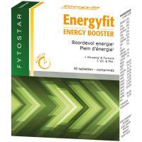 Energyfit Fytostar
