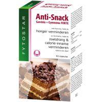 Anti - Snack Garcinia & Gymnema FORTE Fytostar