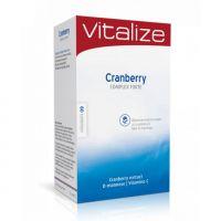 Cranberry Vitalize