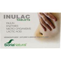 Inulac Soria