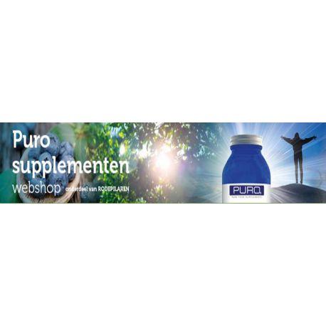 PURO Producten