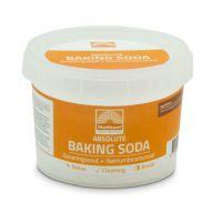 Baking Soda – Zuiveringszout (natriumbicarbonaat) Mattisson