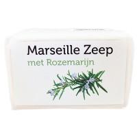 Marseille zeep rozemarijn Rode Pilaren