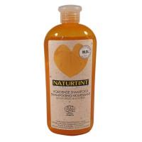 Shampoo voedend Naturtint