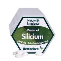 Silicium Berthelsen