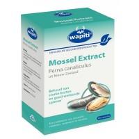 Mossel Extract Wapiti
