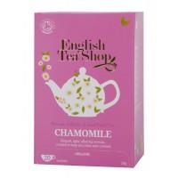 Chamomille Englisch Tea Shop