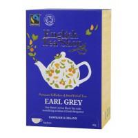 Earl grey Englisch Tea Shop