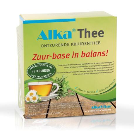 Alka Thee