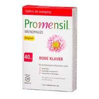 Promensil Original