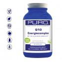Q10 Supreme Puro