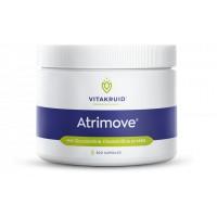 Atrimove® capsules Vitakruid