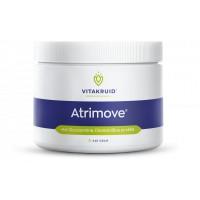 Atrimove® granulaat Vitakruid