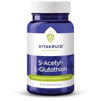 S-Acetyl-L-Glutathion Vitakruid
