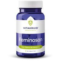 Feminosan Vitakruid