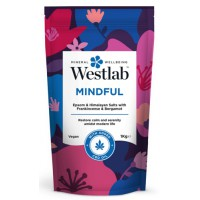 Badzout Mindful Westlab