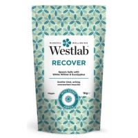 Badzout Recover Westlab