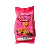 Koekjes Choco-Cranberry-Blueberry Terrasana