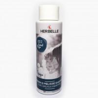 Berken-melisse shampoo BDIH Herbelle