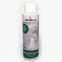Brandnetel shampoo BDIH Herbelle