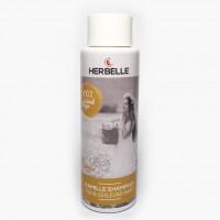 Kamille shampoo BDIH Herbelle