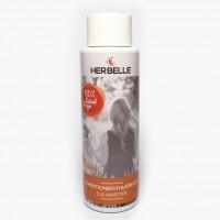 Conditioner/ Haarkuur BDIH Herbelle