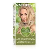 10N Ochtendgloren Blond Naturtint