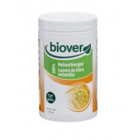 Natuurbiergist 275 gram Biover
