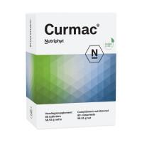 Curmac® Nutriphyt