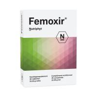 Femoxir® Nutriphyt